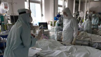 Photo of Nevakcinisane osobe imaju 11 puta veći rizik od smrtnog ishoda