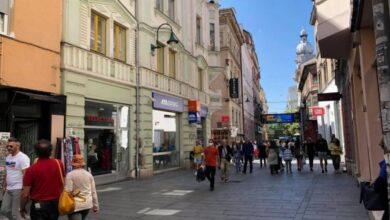 Photo of Opasno raste broj zaraženih u BiH, još 32 umrlo od korone