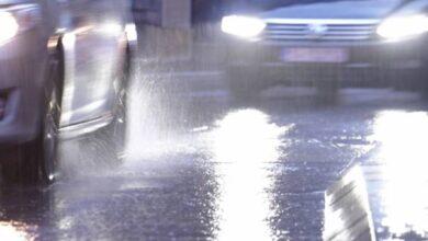 Photo of U BiH danas oblačno vrijeme s mogućom kišom