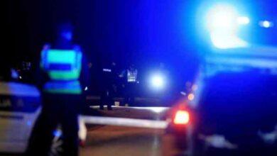 Photo of Pijan pomagao policiji u potrazi za nestalom osobom, pa shvatio da traži sebe