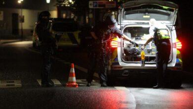 Photo of Njemačka potresena: Prodavač na benzinskoj pumpi ubijen jer je kupca zamolio da stavi masku