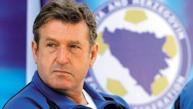Photo of Sušić za Faktor: Nije me zanimalo ko su menadžeri igrača, u dobroj smo situaciji