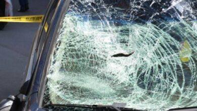 Photo of U sudaru na magistralnom putu kod Pala povrijeđena dvojica vozača