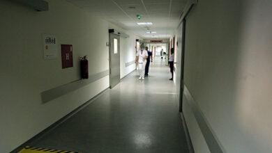 Photo of Na UKC-u sve više djece zaražene koronom, jedno u teškom stanju