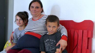 """Photo of Upoznajte goraždansku """"Majku hrabrost"""": Škola je za mene i moju djecu poput kuće"""