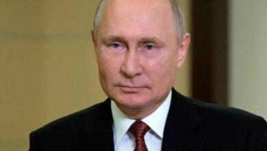 Photo of Putin i NATO – novi nivo eskalacije