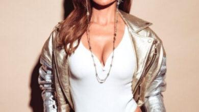 Photo of Severina objavila detalje sa snimanja novog albuma
