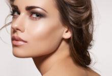 Photo of Makeup trik za svjež i odmoran izgled